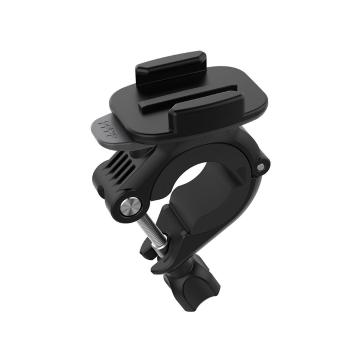 GoPro Products | Torpedo7 NZ