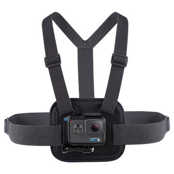 GoPro Performance Chest Mount