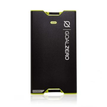 Goal Zero Sherpa 40 Lighting/USB-C Power Bank
