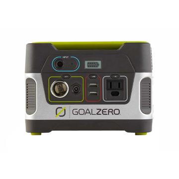 Goal Zero Yeti 150 AGM Intl 220v Power Station