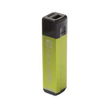 Goal Zero Flip 10 Power Bank - Zero Green