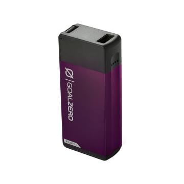 Goal Zero Flip 20 Power Bank