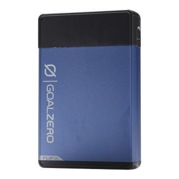 Goal Zero Flip 36 Power Bank - Blue