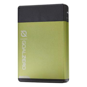 Goal Zero Flip 36 Power Bank - Green