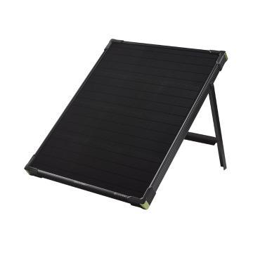 Goal Zero Boulder 50 Solar Panel - Zero Green/Black