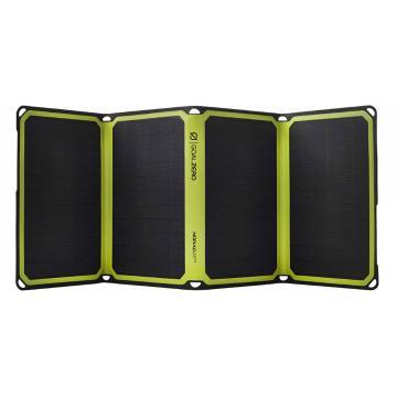 Goal Zero Nomad 28 Plus Solar Panel