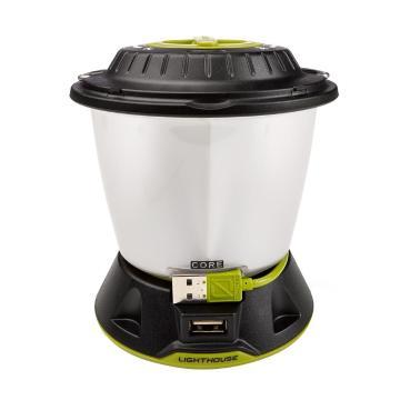 Goal Zero Lighthouse 400 Core Lantern