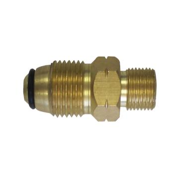 Gasmate Hose Adapter