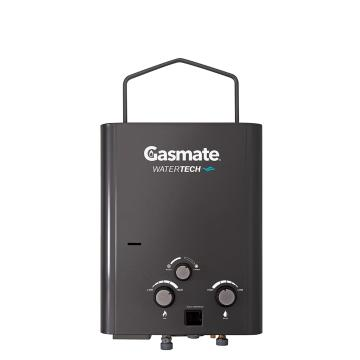 Gasmate Watertech Hot Water System