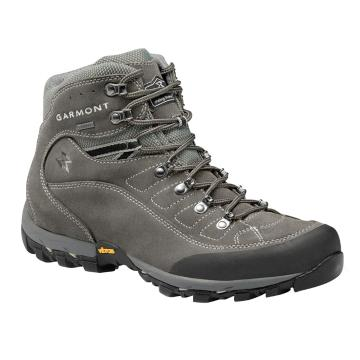 Garmont Trail Guide 2.0 Gore-Tex Tramping Boots