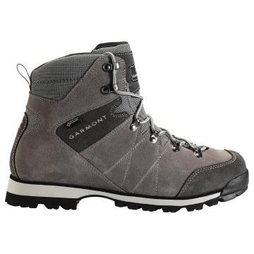 Garmont Sierra Gore-Tex Tramping Boots