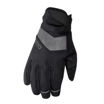 Giro Ambient Winter Cycle Gloves