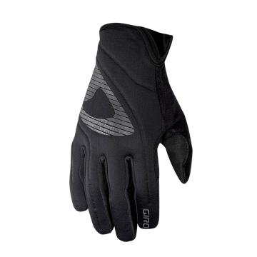 Giro Blaze Winter Cycle Gloves
