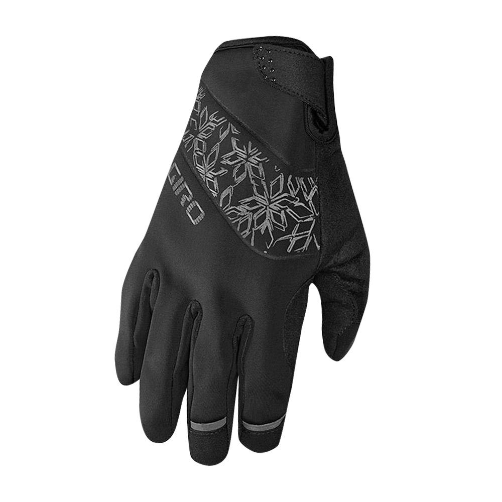 Women's Candela Winter Cycle Gloves