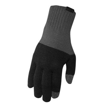 Giro Merino Knit Wool Glove