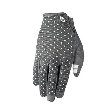 Giro 2019 Women's LA DND MTB Gloves