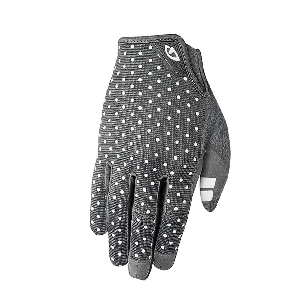 2019 Women's LA DND MTB Gloves
