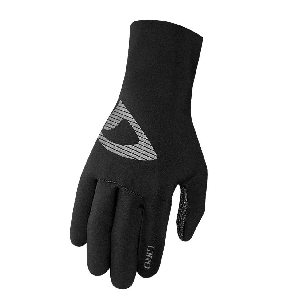 Neo Blaze Winter Cycle Gloves