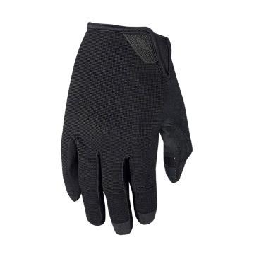 Giro DND Gloves - Black