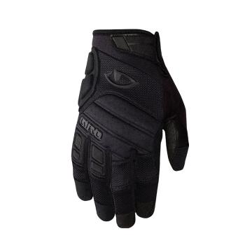 Giro Xen Gloves - Black