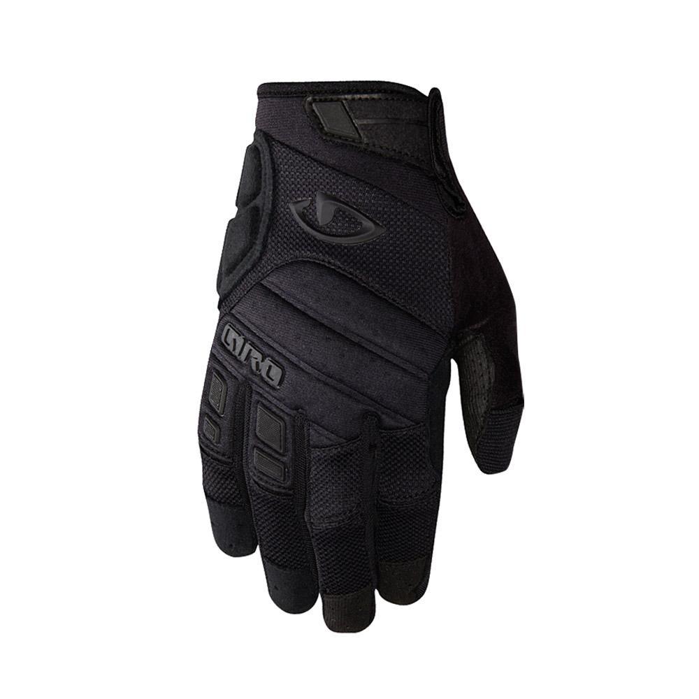 Xen Gloves