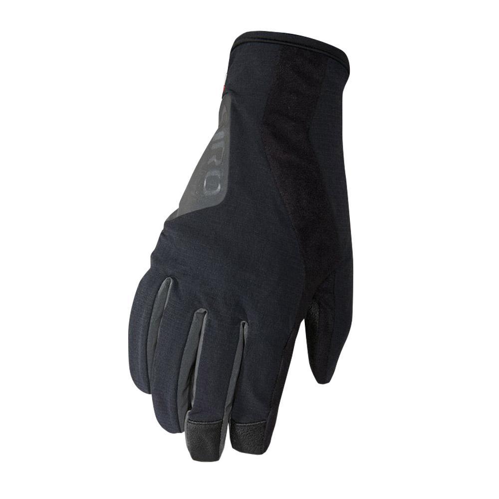 Pivot 2.0 Winter Cycle Gloves