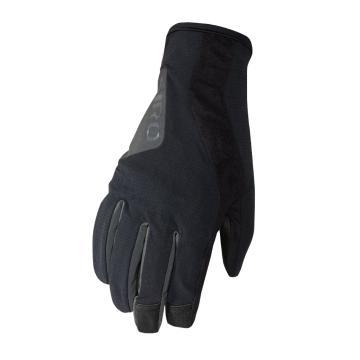 Giro Pivot 2.0 Winter Cycle Gloves