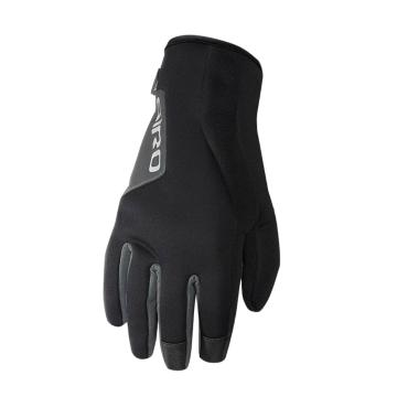 Giro Ambient 2 Winter Cycle Gloves - Black