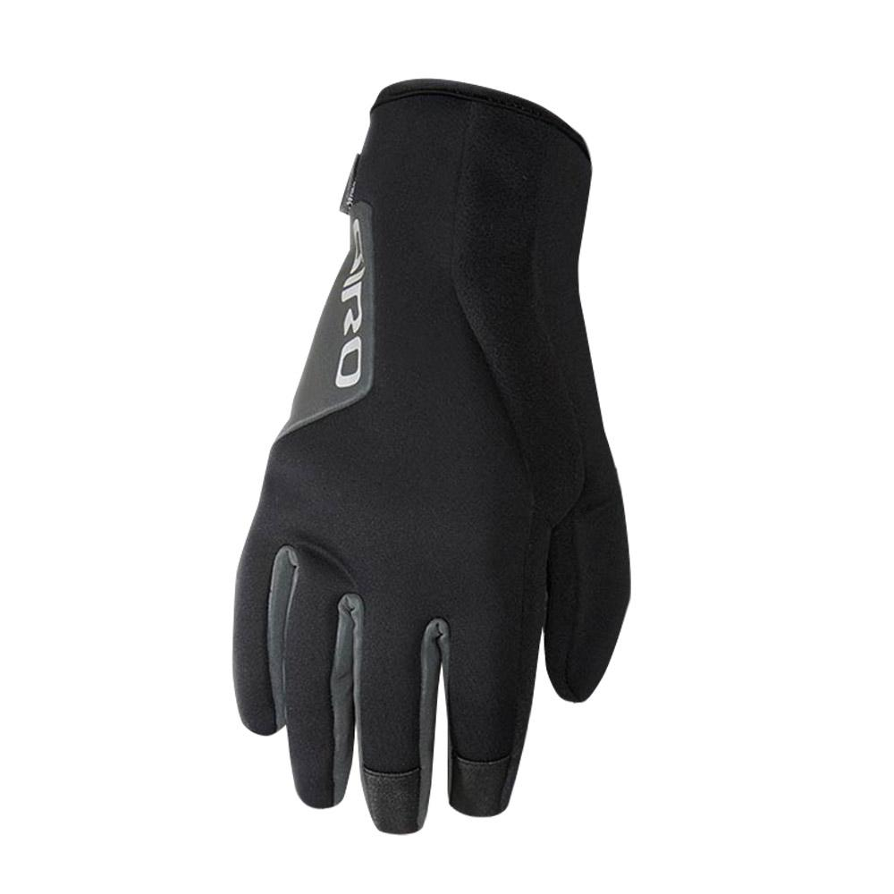 Ambient 2 Winter Cycle Gloves