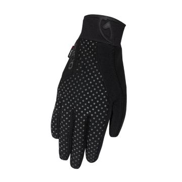 Giro Women's Inferna Winter Cycle Gloves - Black