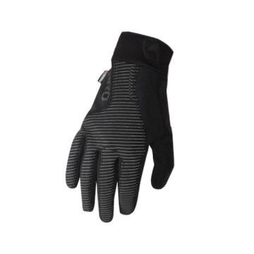 Giro Blaze 2 Winter Cycle Gloves - Black
