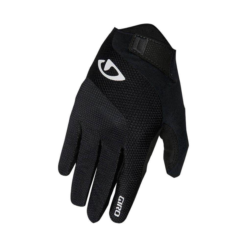 Tessa Gel Women's Gloves