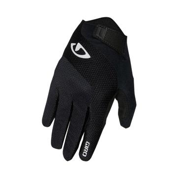 Giro Tessa Gel Women's Gloves