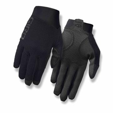 Giro 2018 Rivette Women's Glove