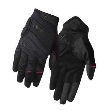 Giro Women's Xena Gloves - Black