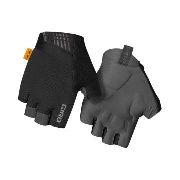 Giro Supernatural Men's Short Finger Gloves  - Black