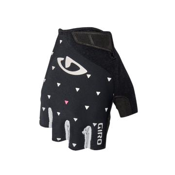 Giro Jag'Ette Gloves - Black/Shark Tooth