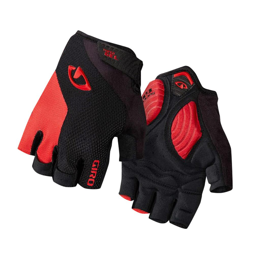 2018 Strate Dure Supergel Gloves