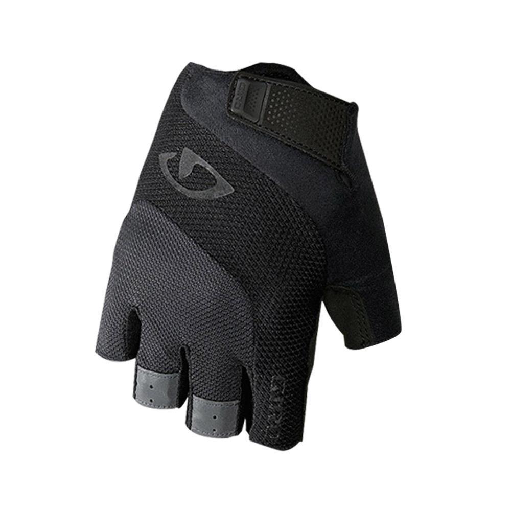 Bravo Gel SF Gloves