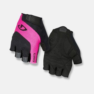 Giro Tessa Gel Short Finger Women's Gloves
