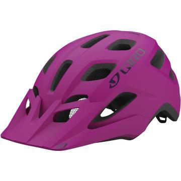 Giro Tremor MIPS Kids Helmet