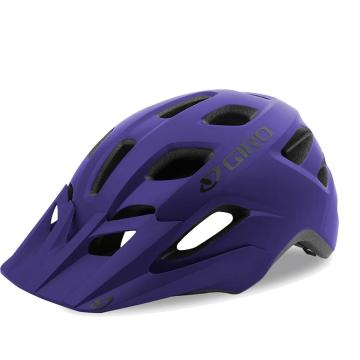 Giro 2020 Tremor MIPS Youth Helmet - Matte Purple