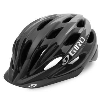 Giro 18 Raze Helmet - Matte Blue/Lime OS