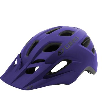 Giro 2019 Tremor MIPS Youth Helmet