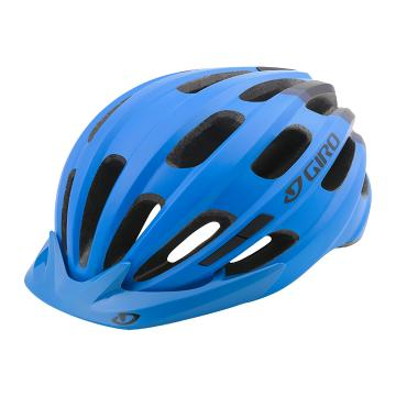 Giro 2019 Hale Youth Helmet - Matte Blue