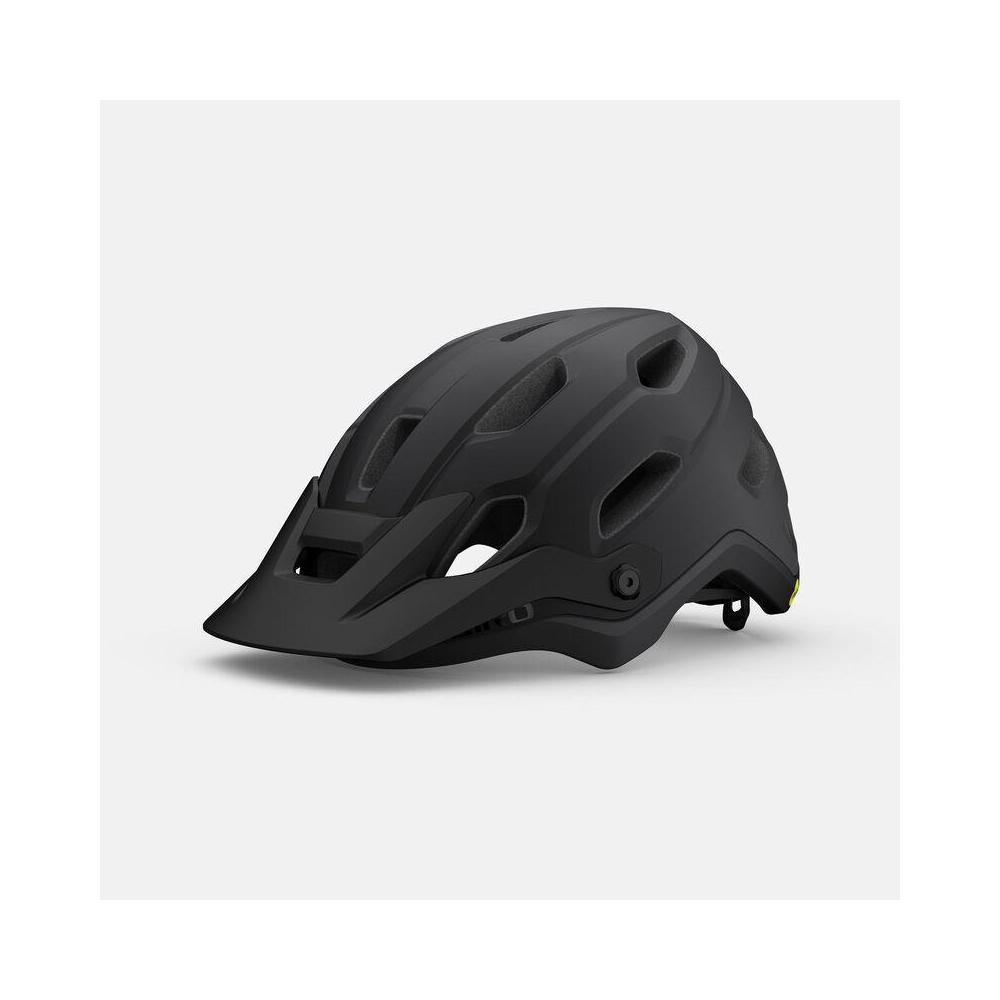 Source MIPS MTB Helmet