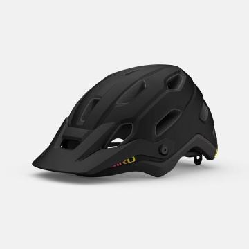 Giro Source Women's MIPS MTB Helmet