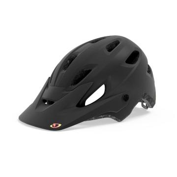 Giro 2020 Chronicle MIPS MTB Helmet - Matte Metallic Charcoal