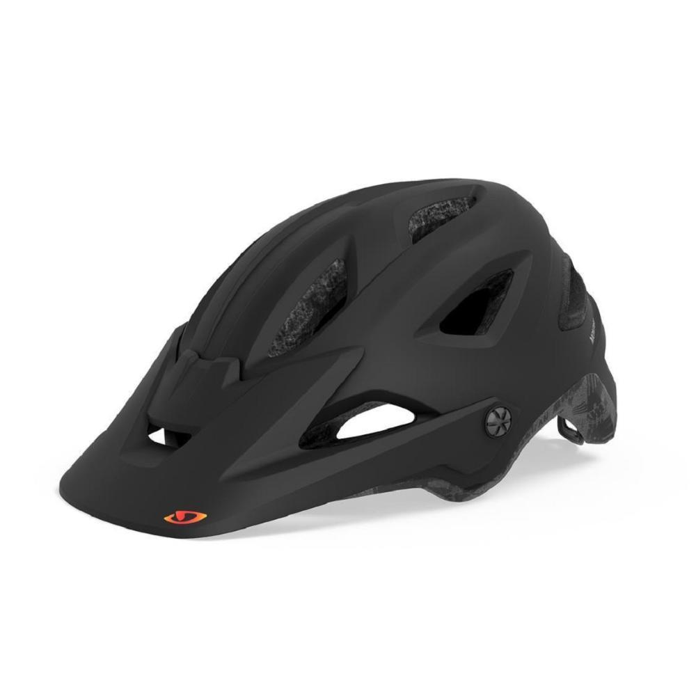 2020 Montaro Mips MTB Helmet