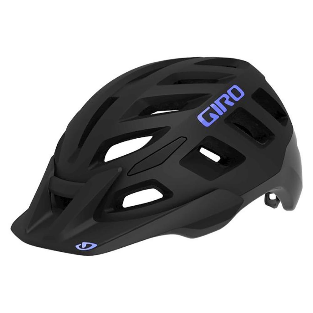 2020 Radix Women's Mips MTB Helmet